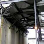 Power Station Projects
